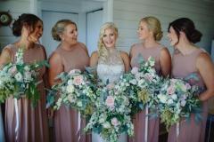 Cooks-Beach-Wedding