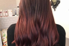Hair-by-Jamee