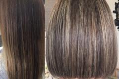 Paige-Hair-Transformation