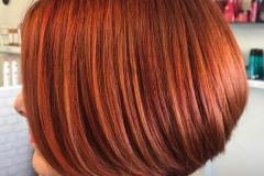 Smartbond-Copper