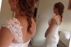 Wedding-Hair-2015