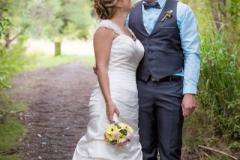 kelly-wedding