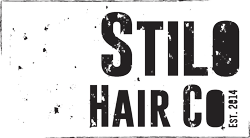 Stilo Hair