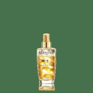 Elixir-Ultime-Le-Voile
