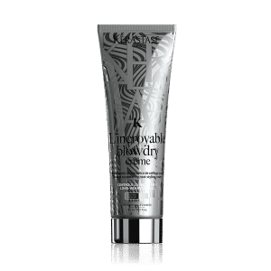 Lincroyable Blow Dry Creme