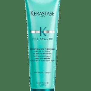 thermique-extentioniste-kerastase